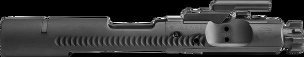 Surefire Optimized Bolt Carrier System
