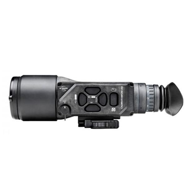 N-Vision Optics Halo-LR Thermal Scope