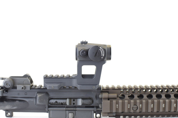 KAC Aimpoint NVG Mount