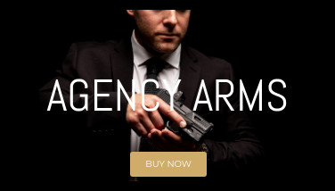 Click Here To See All Agency Arms Products
