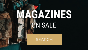 copy-of-website-homepage-new-guns-10.png