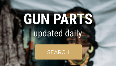 copy-of-website-homepage-new-guns-13.png