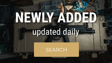 copy-of-website-homepage-new-guns-5.png