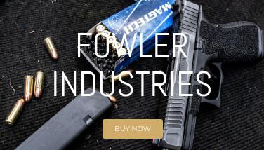 Shop Fowler Industries