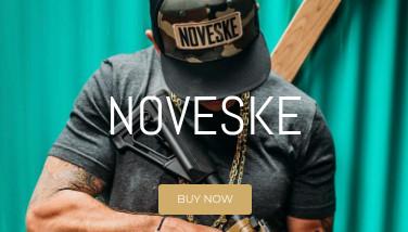 Shop Noveske