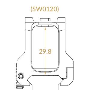 scalarworks-sw0120-micro-mount-diagram.png