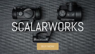 Show Scalarworks