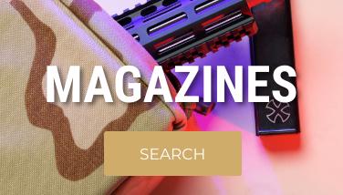 website-homepage-new-guns-max-quality-10.jpg