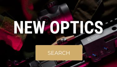 website-homepage-new-guns-max-quality-2.jpg
