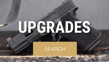 Handgun Upgrades