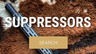 website-homepage-new-guns-max-quality.jpg