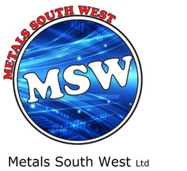 Metals South West