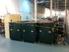 Yamashita Denso PXS-0855MP Amorphous Solar Panel I-V Flash Tester 18 Feet Long