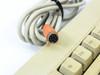 Compaq 121740-001 104-Key Computer Keyboard - Domestic 235212-101 - 235496-101