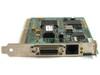 Intel 350020-001 16-Bit ISA LAN Adapter EtherExpress BNC (TP/AUI) - 308431-001