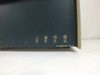Branson / IPC 03100-S PM-119 RF Generator EIMAC Y-766 -Missing Board AS-IS PARTS