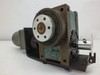 Tung Lee Electrical Reversible Motor with CD-6AS-004-P11A Gearbox 4RK25GN-C