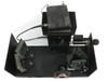 Jarell-Ash 82-498/6100 Spectrometer 6130 Driver 150, 600 & 2400 Gratings - As Is