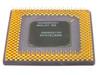 Intel SY015 P1 150Mhz Processor Socket 7 Pentium CPU - A80502150 - TESTED