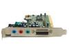 Dell 07005 PCI Sound Card OEM 64-Voice - Turtle Beach Aureal Vortex AU8820B2
