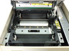 Tektronix PHASER IIsd 4684 Color Laser Printer - UNTESTED - AS-IS