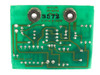 Watlow 5399 SBL Board from Temperature Controller System 05 08-5399 2-210-0-2036