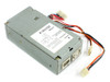 Apple 614-0022 86W Power Supply Mac 610 660av 6100 61xx - As Is / For Parts