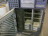 Sun Microsystems Ultra Enterprise 450 Workgroup Server with 3702365-02 - As Is