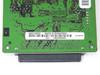 HP J6057-60002 JetDirect 615N - 10/100TX Printer Networking Card J6057a