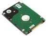 IBM HTS548040M9AT00-0 40GB Travelstar Laptop Hard Drive 08K0637 - BOOTS TO C:/