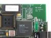 Dayna LC StNic SSI NB256 NuBus Ethernet Network Card - BD-030 Rev C - Apple Mac