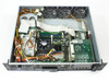 """HP J8153A 720wl ProCurve Access Controller for 19"""" RackMount Chassis Networking"""