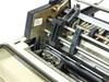 Xerox Diablo 630 Daisy Wheel Printer - Vintage 1982 *No Ribbon* AS-IS
