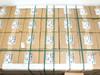 "Madico 4980440/30 InsulPatch W/W Solar Panel Insulating Backsheet Roll 30""x500'"