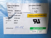 Jura-Plast GmbH Jurasol PV Flatfilm Type TL Solar Cell Encapsulation Film 0.4mm