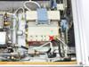 "STS Inc 19"" Rackmount 2U Satellite Upconverter - Microwave / RF (Satcom)"