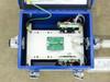 Kurz Instruments K-BAR 2000B Multipoint Insertion Mass Flow Meter Element