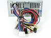 Dell 63517 HP-233SS 230 Watt ATX Power Supply from Optiplex GS / GXi