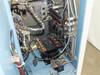 RF Plasma Products HFS-2000D Power Generator 2kW @ 13.56 MHz Eimac 5CX1500A Tube