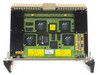 Curtiss-Wright SVME-414 System Board REV A-6 DNA Computing