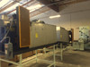 Genik Narrow Web Glenro Roll to Roll Web Coating System for Lithium Ion Battery
