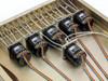 Narda Sem163T 18 GHz Coaxial RF Switch 28VDC Qty 6 Rackmount