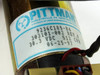 Pittman 9236C185-R4 DC Motor Encoder Gear Set with Exabyte Drive Board
