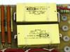 CPI Satcom Gen IV HV Module for High Power KPA - Assy 01026320