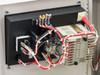Application Engineering TDWF7M09S4 9kW True Temp Temperature Control Unit 460V