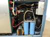 Hughes WD-8702-001 2470-II Wire Bonder Electronic Control Cabinet with Cards