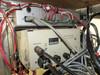 Vacuum Chamber Vatgate 16x10 Stainless Steel w/ ASC 8 Cyro Pump - 125 Compressor