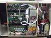 Hitachi S-570 Scanning Electron Microscope PGT Energy Dispersive Spectrometer