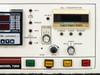 Web Technologies 7000 7200 NID Vapor Detection Gross Leak Detection System