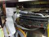Digital TA78 R-B1 Magnetic Tape Subsystem 208/240 VAC - VINTAGE Storage - As Is